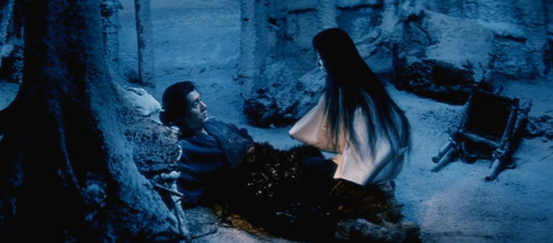 https://celluloidwickerman.files.wordpress.com/2012/06/kwaidan-08c-web1.jpg?w=1080