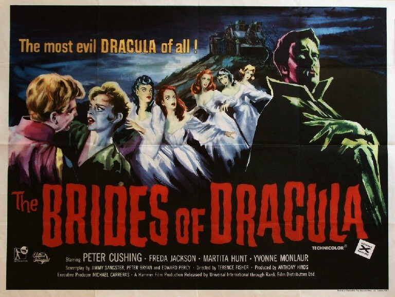 poster-the-brides-of-dracula-2.jpg?w=768