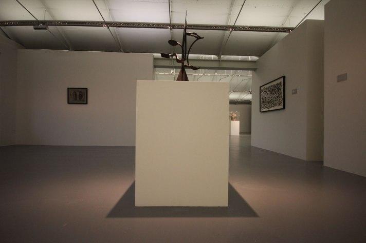 Tate-096
