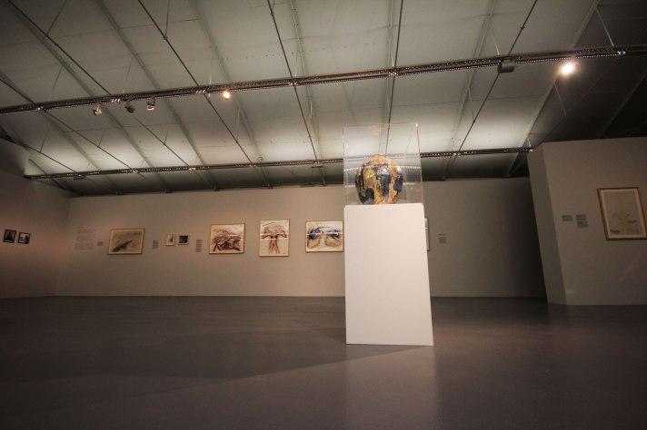 Tate-103