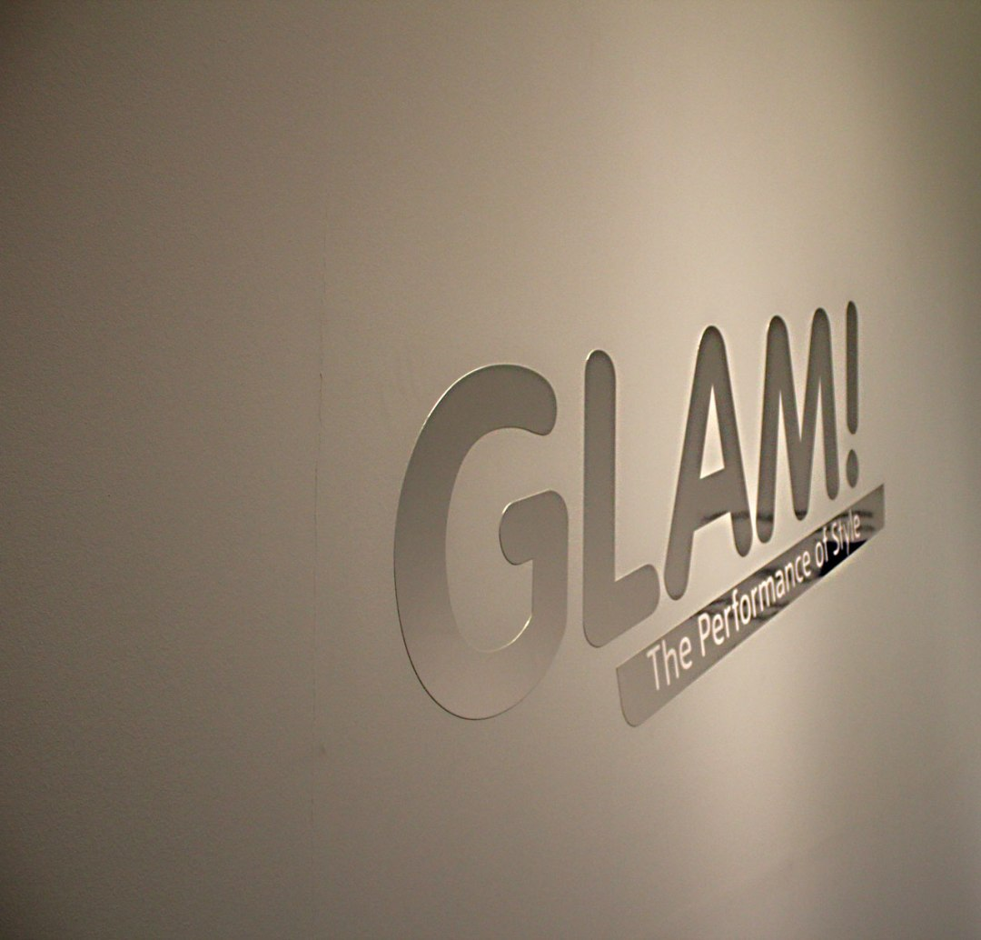 Tate-Glam-Birthday-010
