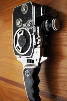 8mm-003
