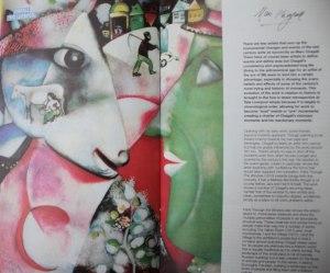printed-work-003