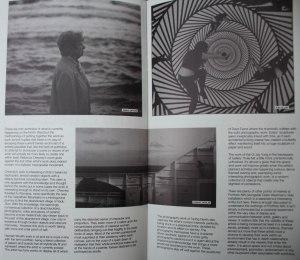 printed-work-005