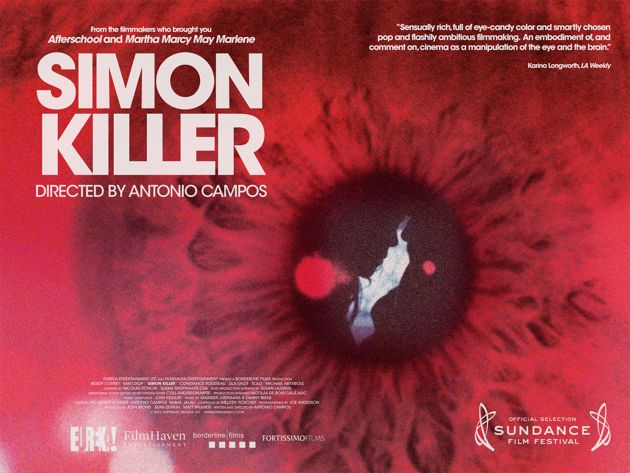 simon_killer_quad-thumb-630xauto-37316