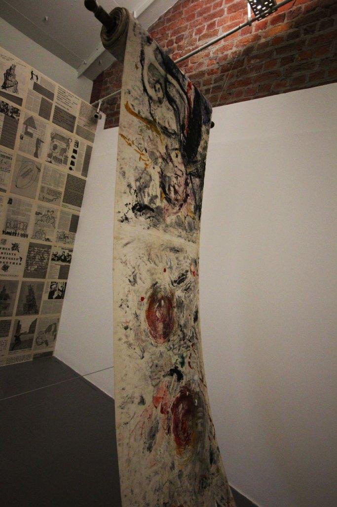 Tate-Left-142