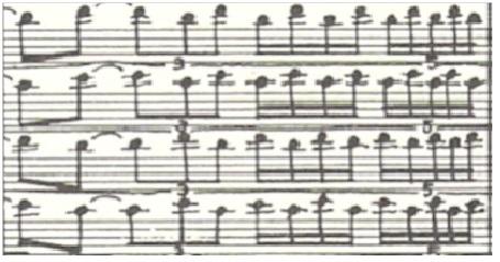 Ligeti 3