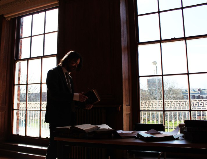 Book-of-Sand-Library-shoot-1-418