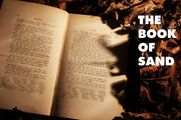 Book-of-Sand-title-card-1