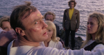20131117110206!The_Wicker_Man_(film_1973)