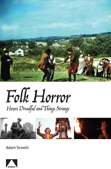 folk-horror-cover