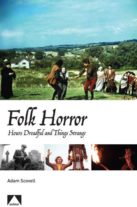 folk-horror-cover