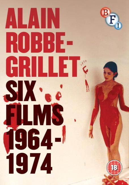 alain-robbe-grillet-bfi-dvd