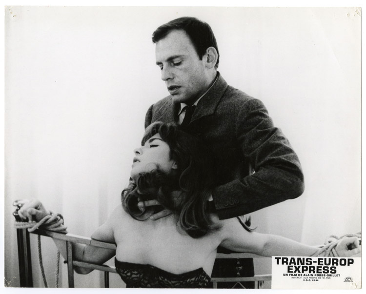 Alain-RobbeGrillet-Six-Films-19631974-35659_001