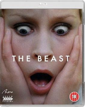 beast_br