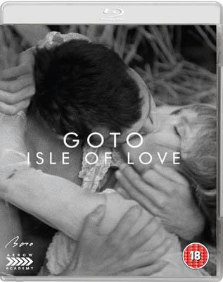 goto-isle-of-love