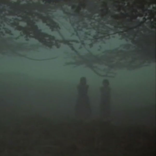 the aural aesthetics of ghosts in bbc ghost stories  u2013 part
