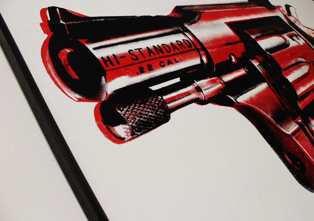 Warhol-014