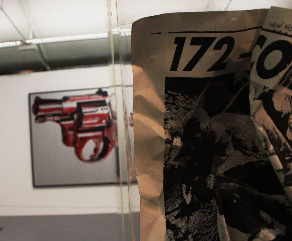 Warhol-020
