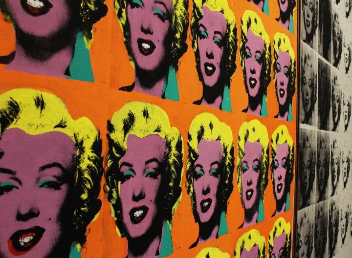 Warhol-028