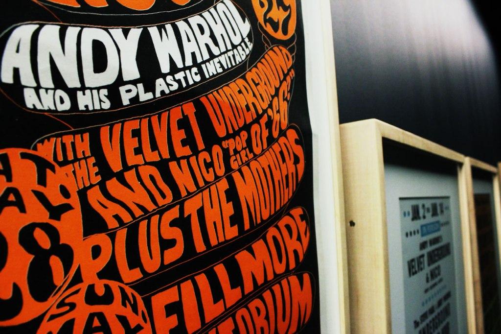 Warhol-030