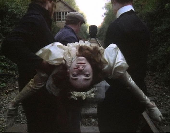 BBC-Ghost-Stories-Volume-4-The-Signalman-Stigma-The-Ice-House-32692_6