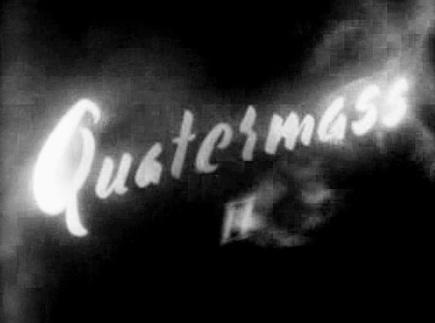 Quatermass2TV (0)