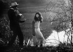 valerie-and-her-week-of-wonders-1970-5