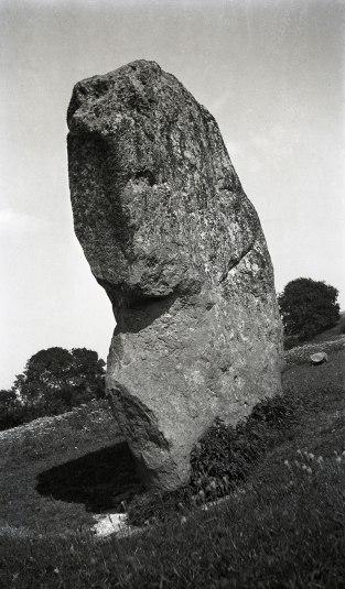Avebury-Sentinel1