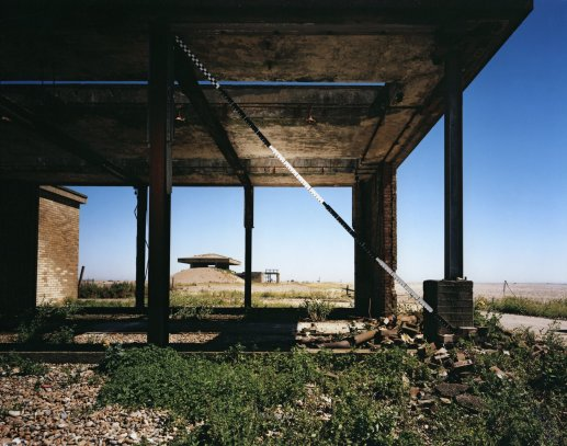 jlw_blind-landing-h-bomb-test-facility-orford-ness-suffolk-uk_2013_courtesy-of-the-artists-paradise-row