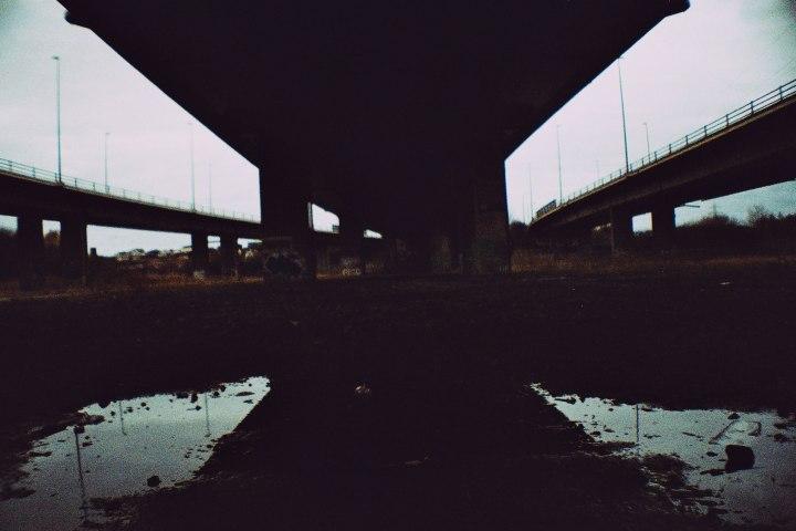 Photo22_19