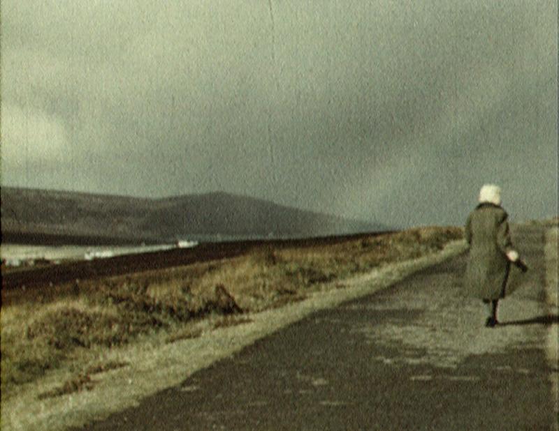 LUX-film-screening-BR_2_800_618_c1