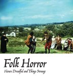 folk-horror-cover-2