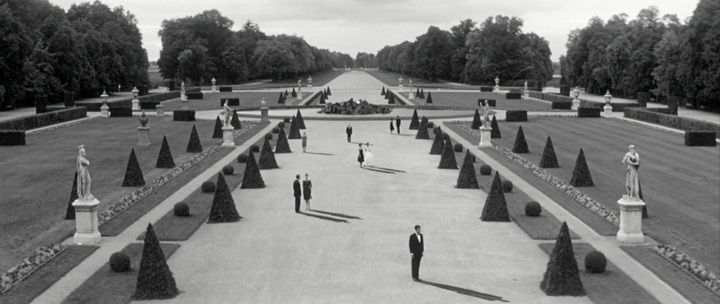 Last-Year-at-Marienbad1