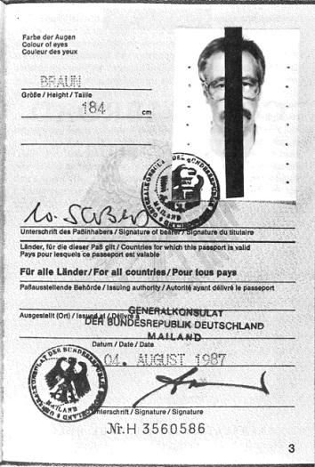 wg-sebald-passport