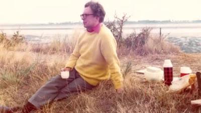 ROBERT AICKMAN (13)