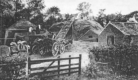 suffolk,-flatford,-old-photo-of-valley-farm