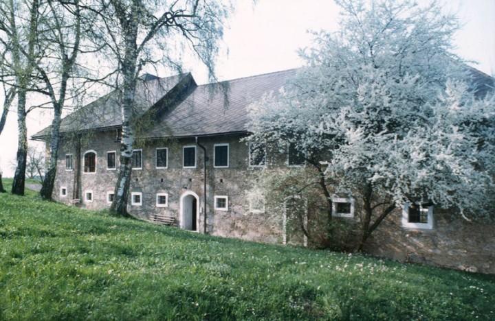 104-bernhardhaus-2
