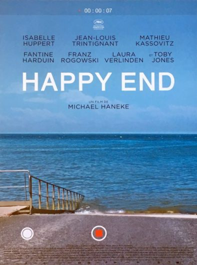 happy-end-movie-poster-15x21-in-2017-michael-haneke-isabelle-huppert-500x673