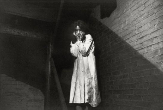 G02A26Untitled-Film-Still-26.1979_large-704x475 (1)