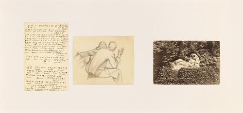 Berlin-and-the-Artist,-2012-(detail)_06_crop_CMYK