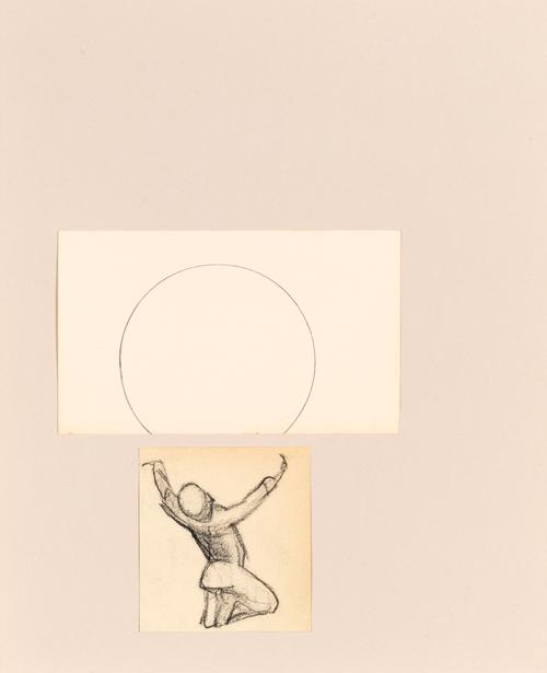 Berlin-and-the-Artist,-2012-(detail)_08_crop_CMYK