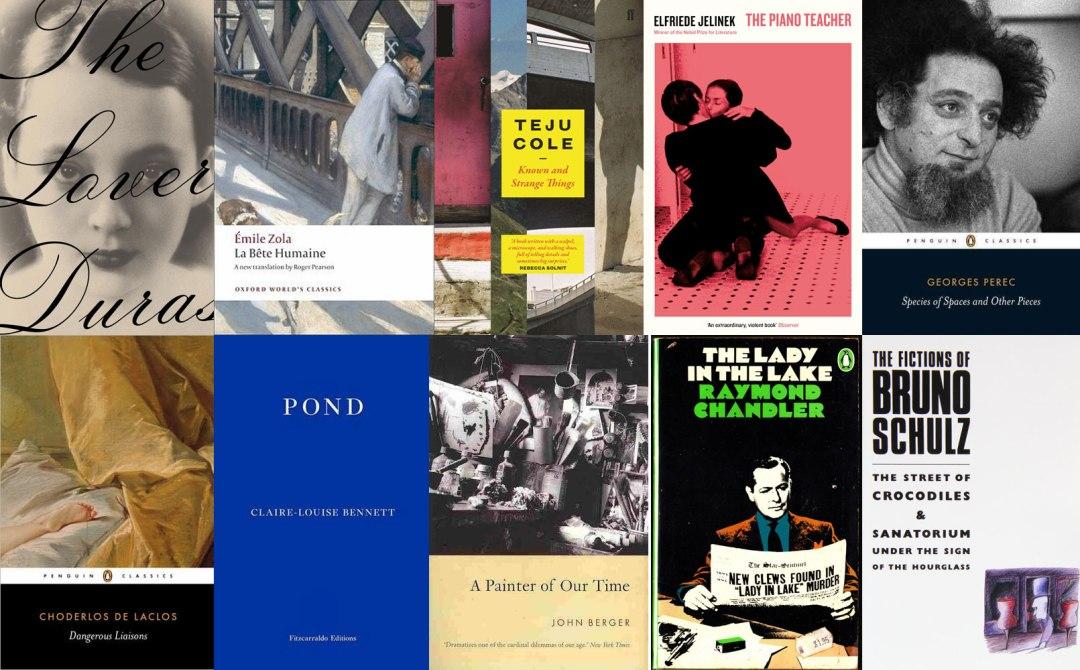 books-top-10