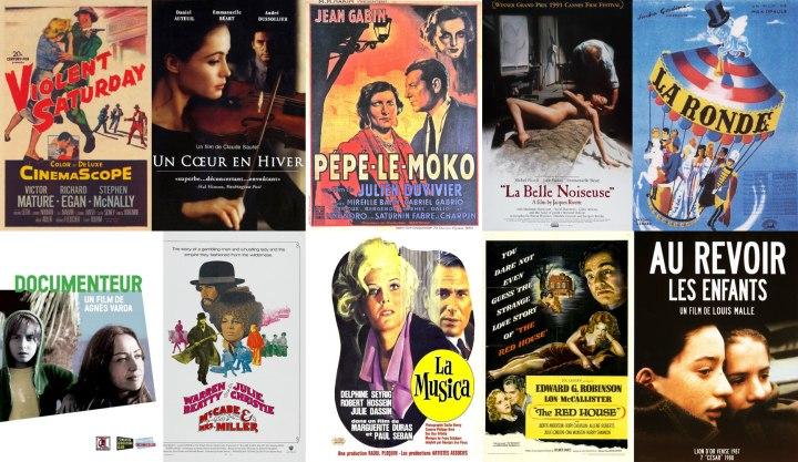 films-top-10