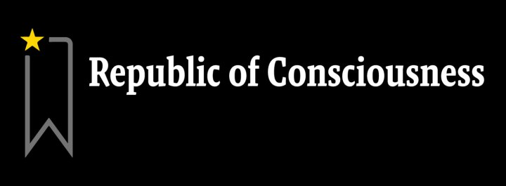 Republic of Consciousness